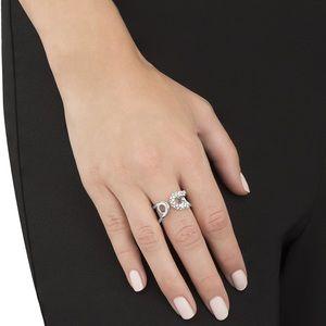 giuseppe zanotti • NEW • ring